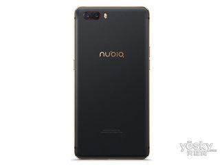 努比亚M2(64GB/全网通)