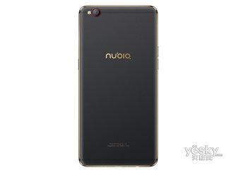 努比亚M2青春版(32GB/全网通)
