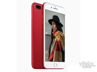 苹果iPhone 7 Plus(128GB/全网通)
