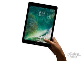 苹果9.7英寸iPad(32GB/WLAN)