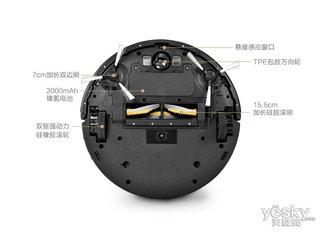 美的VR10F2-TB