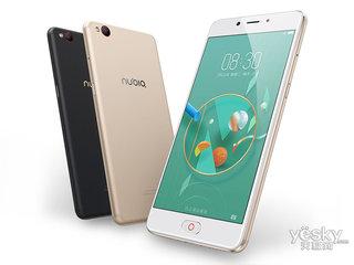 努比亚N2(64GB/全网通)