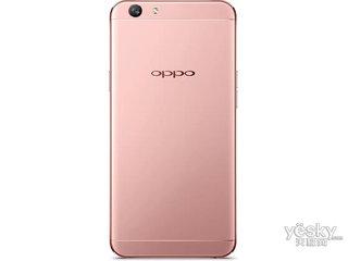 OPPO F1s(64GB/双4G)
