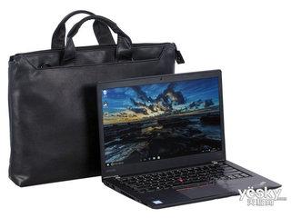 ThinkPad T460s(i7 6600U/8GB/512GB/2K屏)