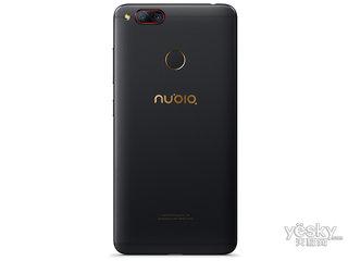 努比亚Z17 mini高配版(64GB/全网通)