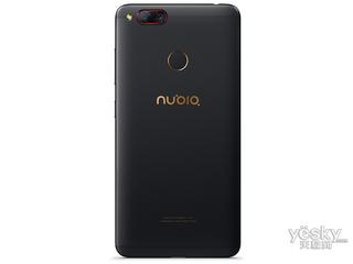 努比亚Z17 mini标准版(64GB/全网通)