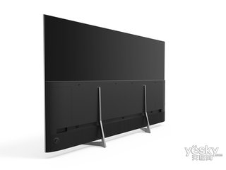 TCL 55X2