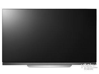 LG OLED65E7P