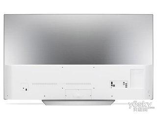 LG OLED55B7P