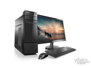 联想扬天M2601c(G3900/4GB/500GB/集显)