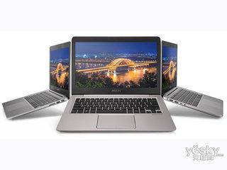 华硕RX310UQ7500(i7 7500U/8GB/512GB)