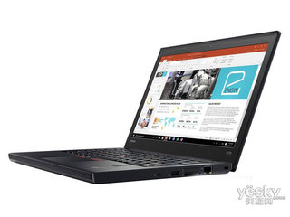 ThinkPad X270(00CD)