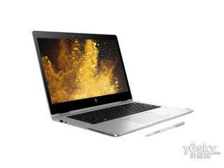 惠普EliteBook x360 1030 G2(1GY30PA)