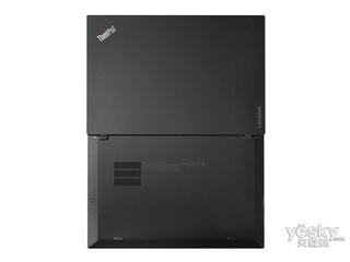 ThinkPad X1 Carbon 2017(20HR000DUS)