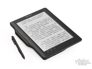 汉王电纸书E960
