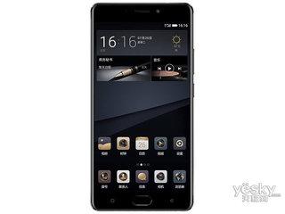 金立M6S Plus(64GB/全网通)