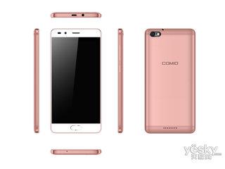 COMIO T9(16GB/双4G)