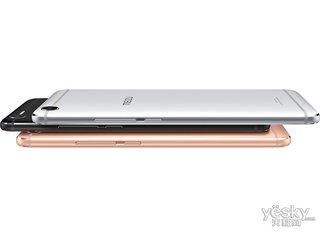 魅族魅蓝E2(64GB/全网通)
