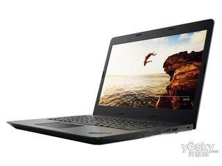 ThinkPad E470C(20H3A00PCD)