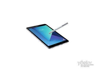 三星Galaxy Tab S3 WIFI(32GB/8英寸)