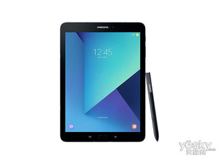 三星Galaxy Tab S3 LTE(32GB/8英寸)