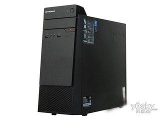 联想扬天M5200C(A4-7210/4GB/500GB/集显)