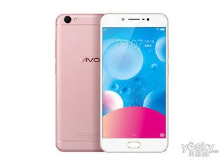 vivo Y67(64GB/全网通)