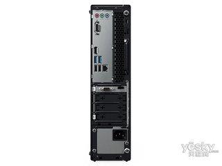 联想天逸510S(i3 7100/4GB/128GB/集显)