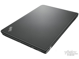 ThinkPad E565(20EYA00XCD)