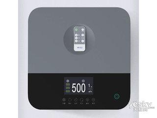 352 X80C