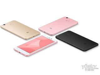 小米红米4X(64GB/全网通)