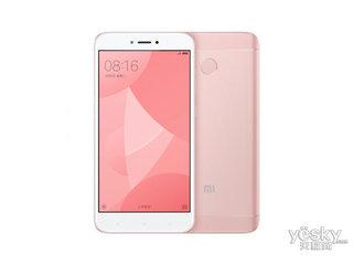小米红米4X(16GB/全网通)