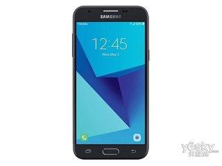 三星Galaxy J3 Prime(移动4G)