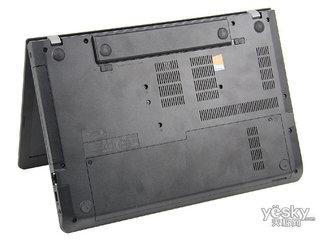 ThinkPad E570(20H5A04WCD)