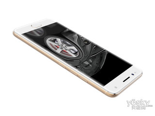 COMIO i2(32GB/全网通)