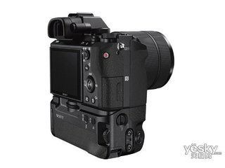 索尼ILCE-7套机(16-35mm)