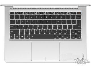 联想IdeaPad 710S-13(i3 6006U/4GB/128GB)