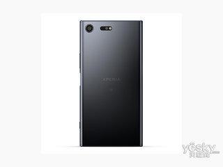 索尼Xperia XZ Premium(64GB/双4G)