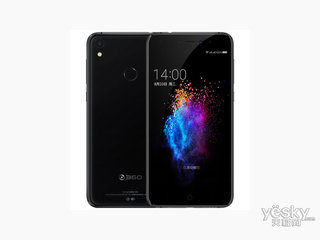 360 手机N5S(32GB/全网通)