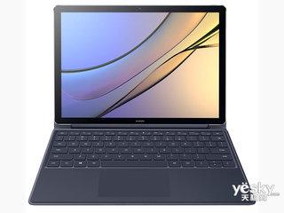 华为MateBook E(m3-7Y30/4G/128G)