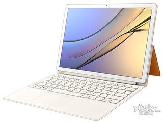 华为MateBook E(i5-7Y54/8G/256G)