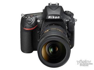 尼康D810套机(24-70mm)