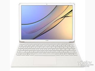 华为MateBook E(i5-7Y54/4G/256G)