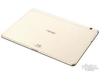 华为荣耀畅玩平板2(3GB/32GB/LTE版/9.6英寸)