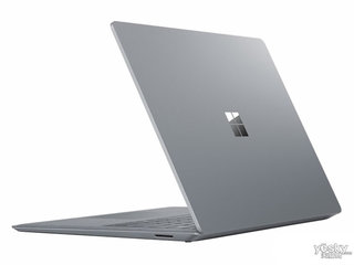 微软Surface Laptop(i7/8GB/256GB)