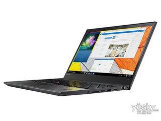 ThinkPad T570(0TCD)