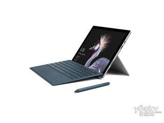 微软Surface Pro(i5/8GB/128GB/中文版新)