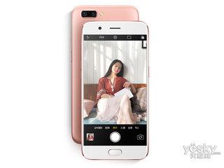 OPPO R11 Plus(64GB/全网通)