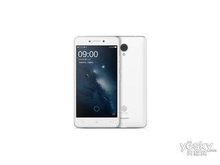 中国移动A3(8GB/移动4G)