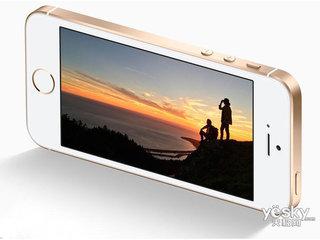 苹果iPhone SE(32GB/全网通)